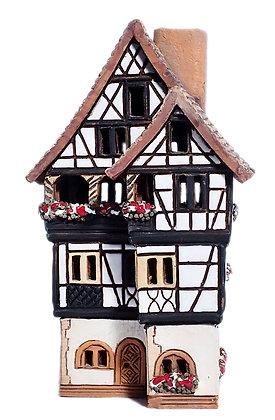 B249 Maison de Kaysersberg, Alsace