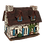 Thumbnail: R377 Maison Canadienne