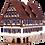Thumbnail: C396 Liegenschaftsamt à Esslingen, Allemagne
