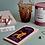 Thumbnail: Ayurvedic Chocolate | Cosmic Dealer