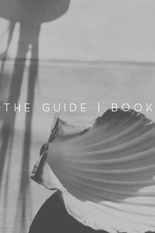 Guide | Book