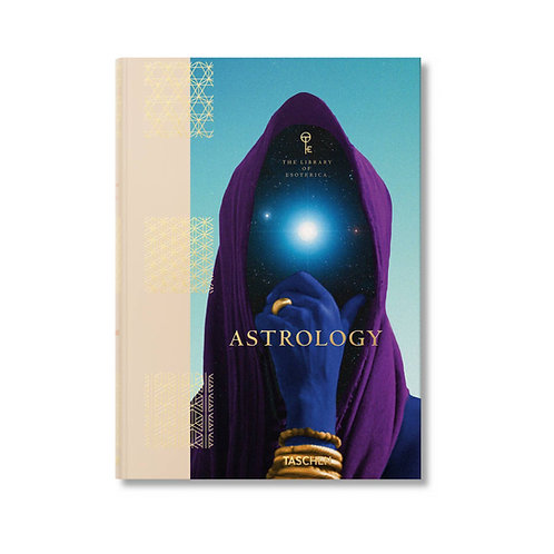 Astrology | The Library of Esoterica