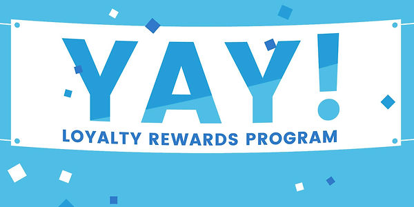 Loyalty_reward-program.jpeg