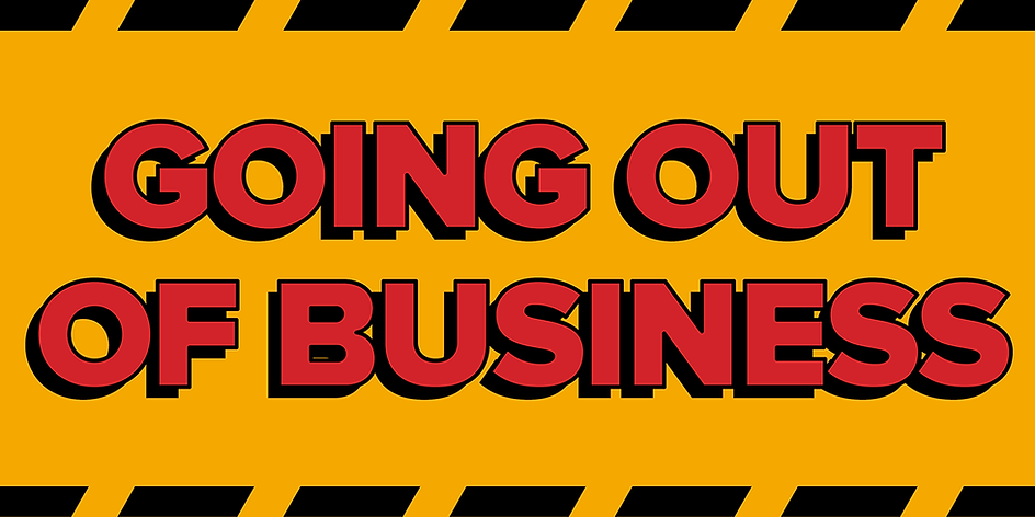 going-out-of-business-tw-1200x600.png