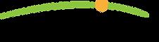 O'Rourke & Associates Logo.png