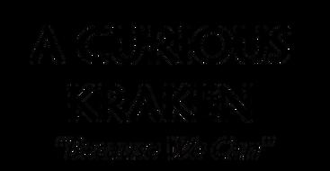 A Curious Kraken - 2 line.png
