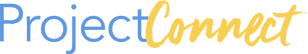 logo-words.png