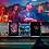 Thumbnail: KODI 18.0 Leia (Latest) Software For Apple TV 4th Gen TVOS