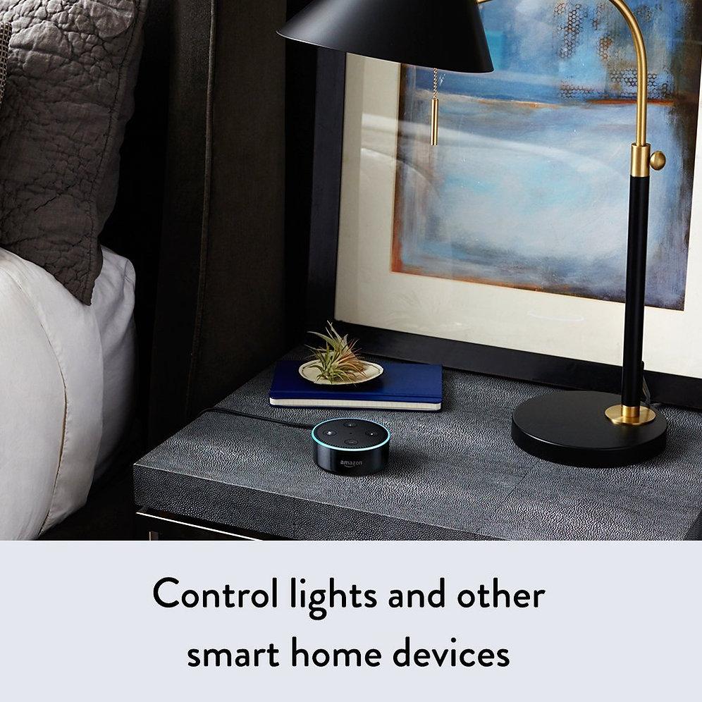 GenerationWith Support – Kodi Dot2nd Smart Echo Speaker Amazon AlexaKoditv hdrtCsQx