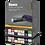 Thumbnail: Roku® Streaming Stick®+ with KODI
