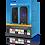 Thumbnail: Roku® Express® Streaming with KODI