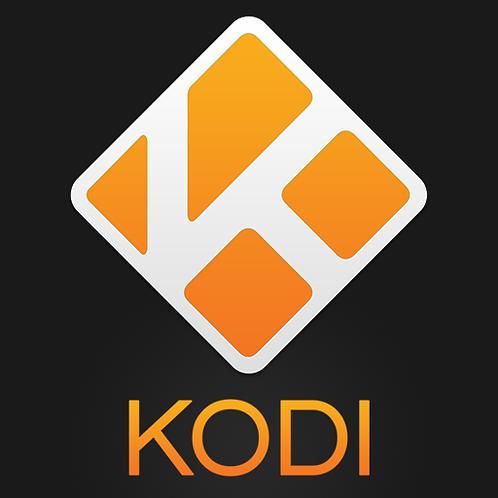Fully Loaded Software Kodi 18.0 Leia (Latest) For Amazon Fire TV/Fire TV Stick