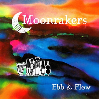 Ebb&Flow artwork.jpg