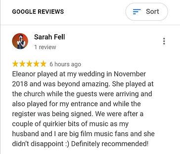 sarah review.jpg