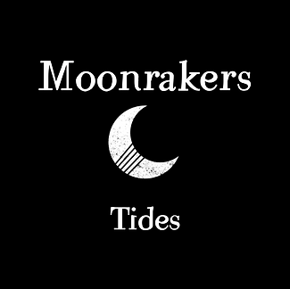 TIDES COVER.png