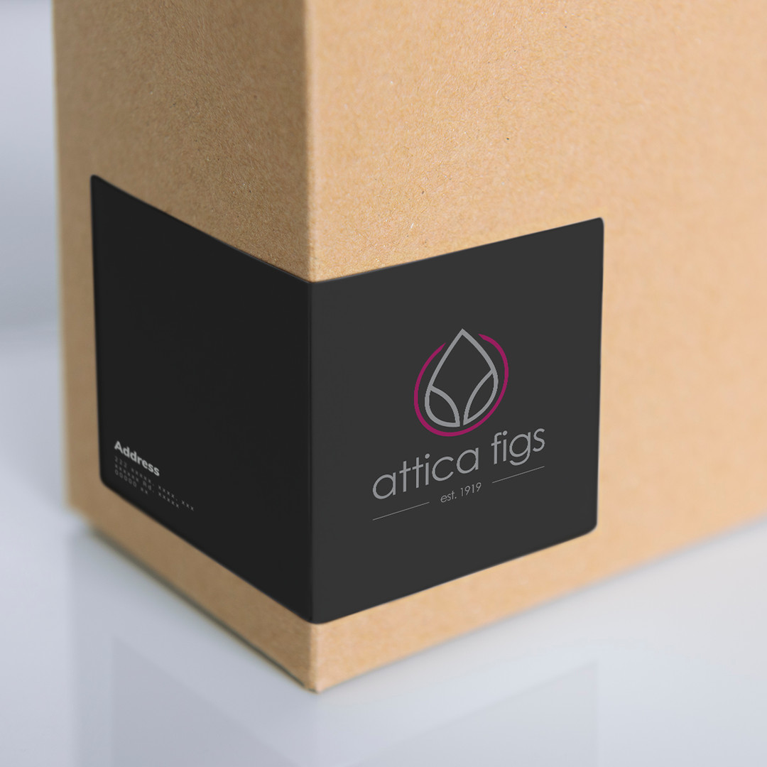 Attica Figs