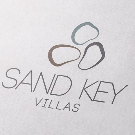 Sand Key Villas