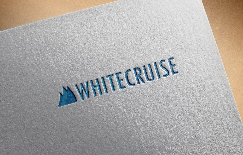 Whitecruise