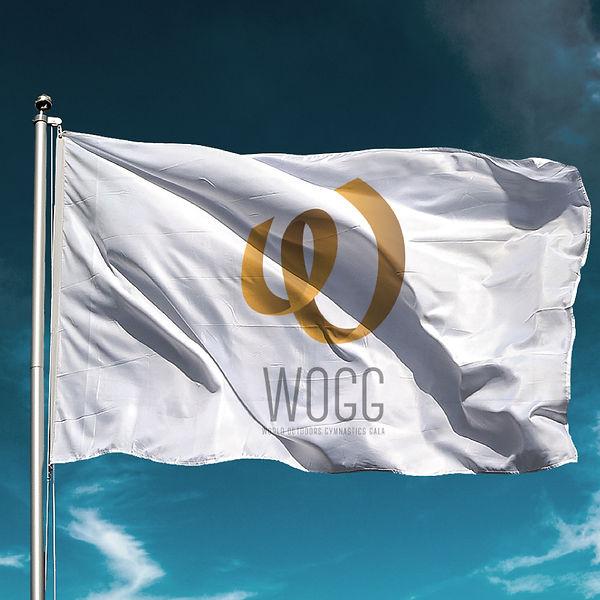wogg-07.jpg