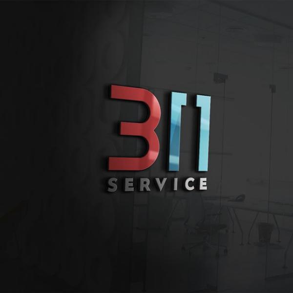 311 Service