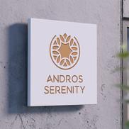 Andros Serenity