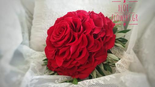 petals-bouquet