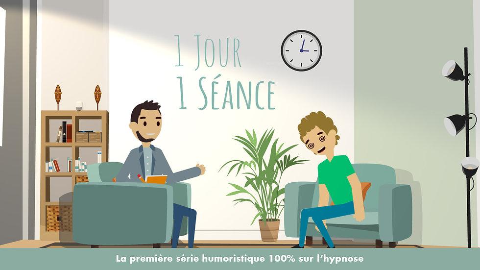 Bannière_Teaser.jpg