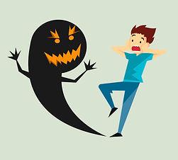 Phobies - peur - hypnose