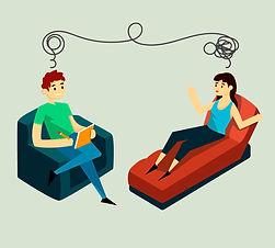 Coaching - préparation mentale - hypnose