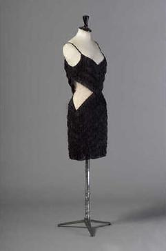 Christian Dior Boutique par John Galliano