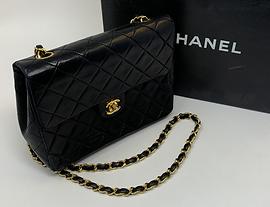 sac Chanel.png