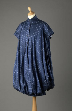 JACQUES GRIFFE haute couture, circa 1958