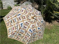 HERMES parapluie .png