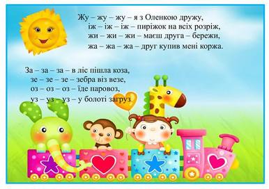 FB_IMG_1522244873763.jpg