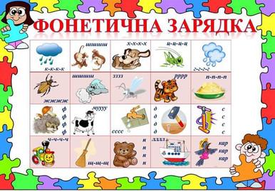 FB_IMG_1520866397482.jpg