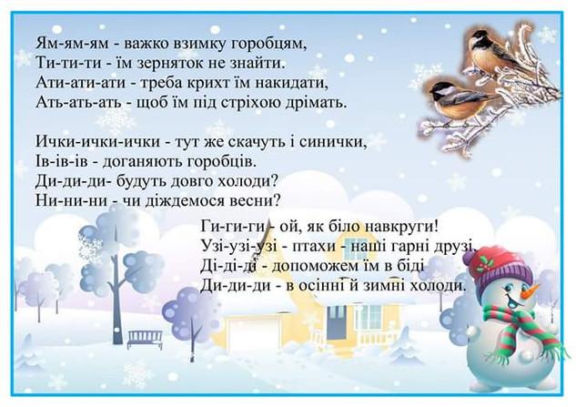 FB_IMG_1522244863398 (1).jpg