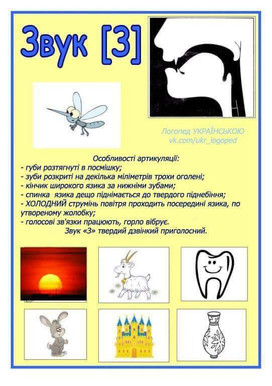 FB_IMG_1518174158572.jpg