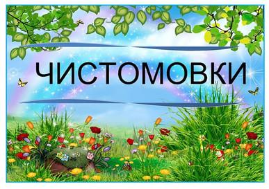 FB_IMG_1522244877515.jpg