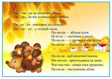 FB_IMG_1522244845078.jpg