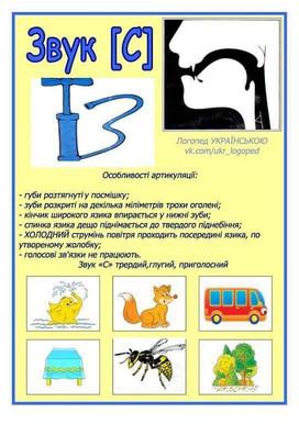 FB_IMG_1518174166356.jpg