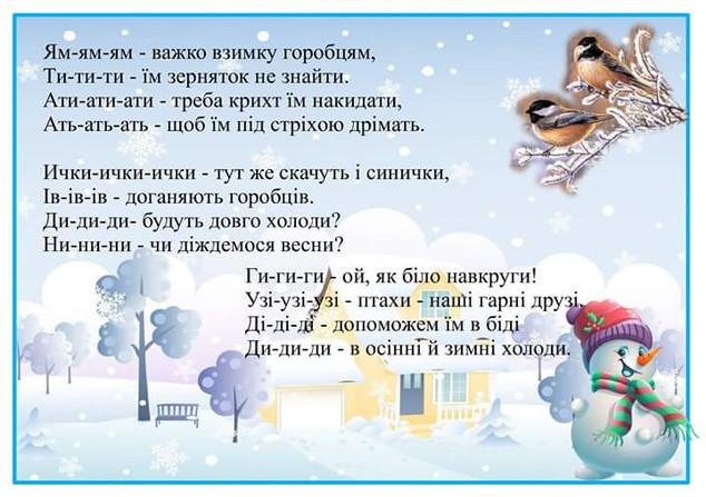 FB_IMG_1522244863398.jpg