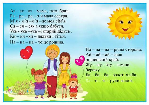 FB_IMG_1522244854612.jpg