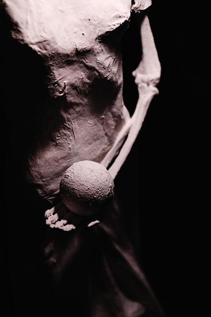 5 sculptures la luz 11.jpg