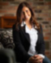 Rania-Headshot3-Lowres-001.jpeg