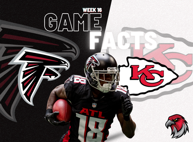 Game Facts ATLvsKC.png