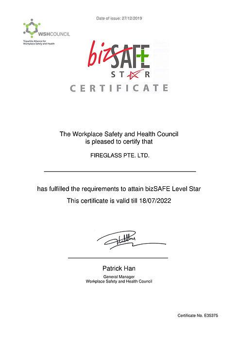 Biz Safe Certificate-1.jpg