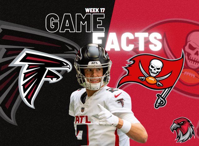 Game Facts ATLvsTB.png