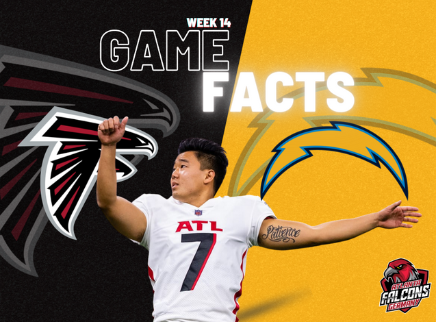 Game Facts ATLvsLOS.png