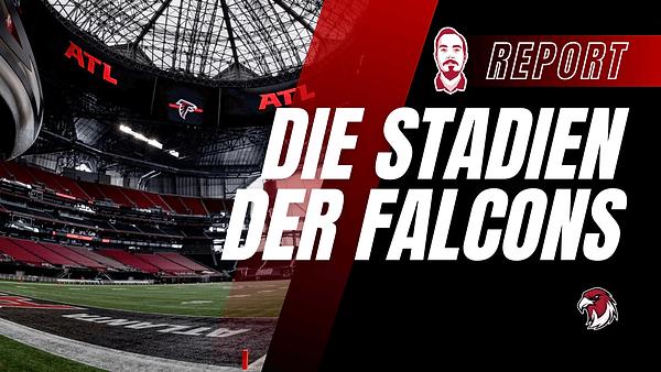 Die_Stadien_der_Falcons.png