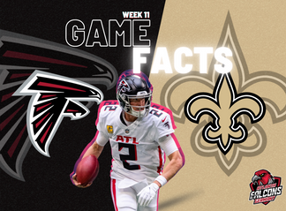 Game Facts NORvsATL.png